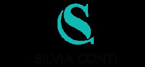 Dietista Silvia Conti